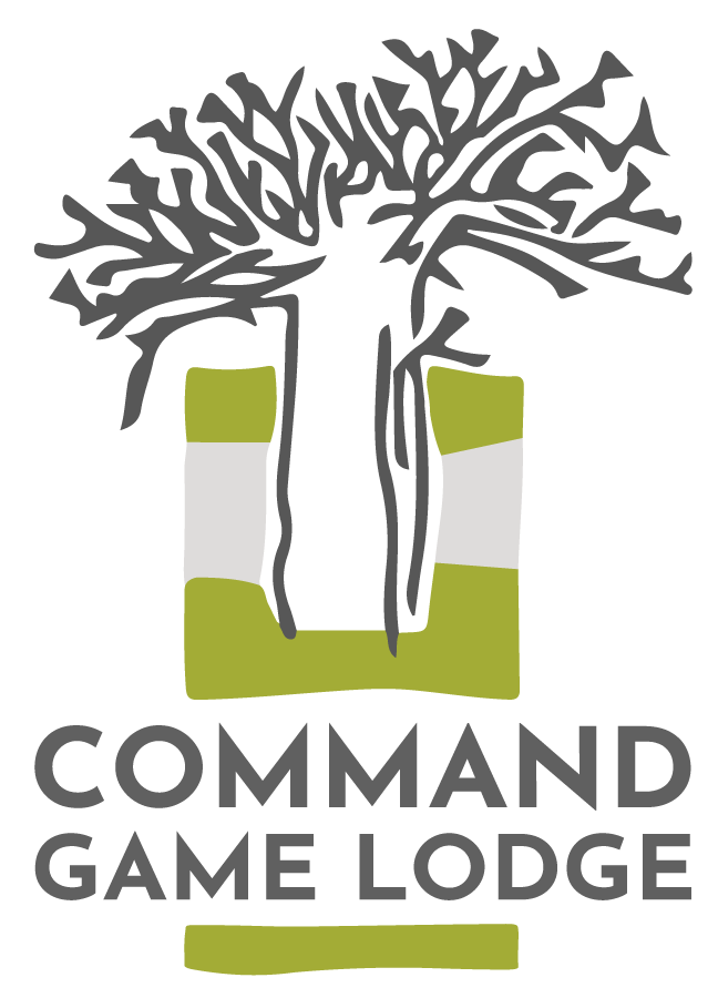 Command Game Lodge